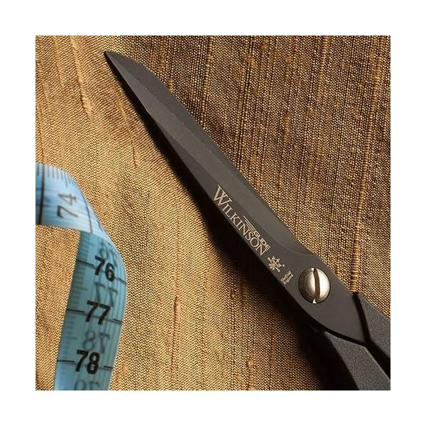"""6"""" Wilkinson Glide - 15cm - Ciseaux de précision"""