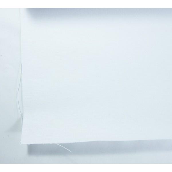 Non thermocollant - 110g/m2 - Triplure chemise