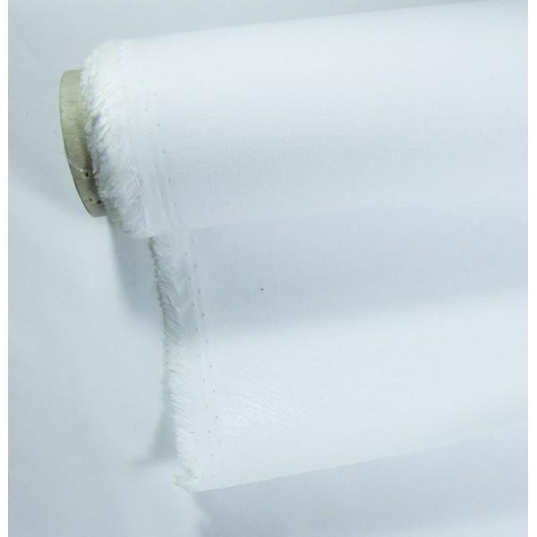 Thermocollant - 240g/m2 - Entoilage