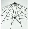 Kit parapluie 12 baleines