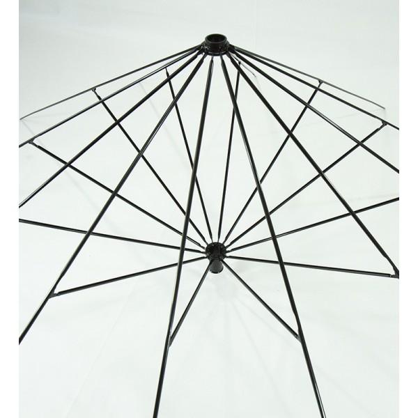 Kit parapluie 10 baleines