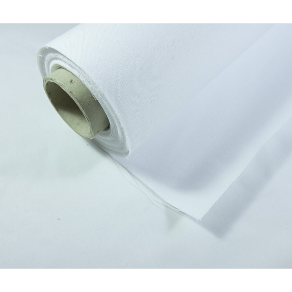 Non thermocollant - 210g/m2 - Triplure chemise