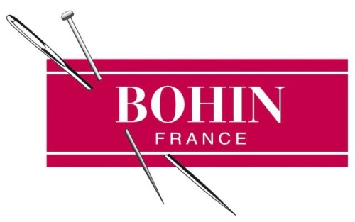 Bohin - Made in France